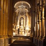 10-passos-para-sermos-bom-catolicos - Nossa Senhora das Graças